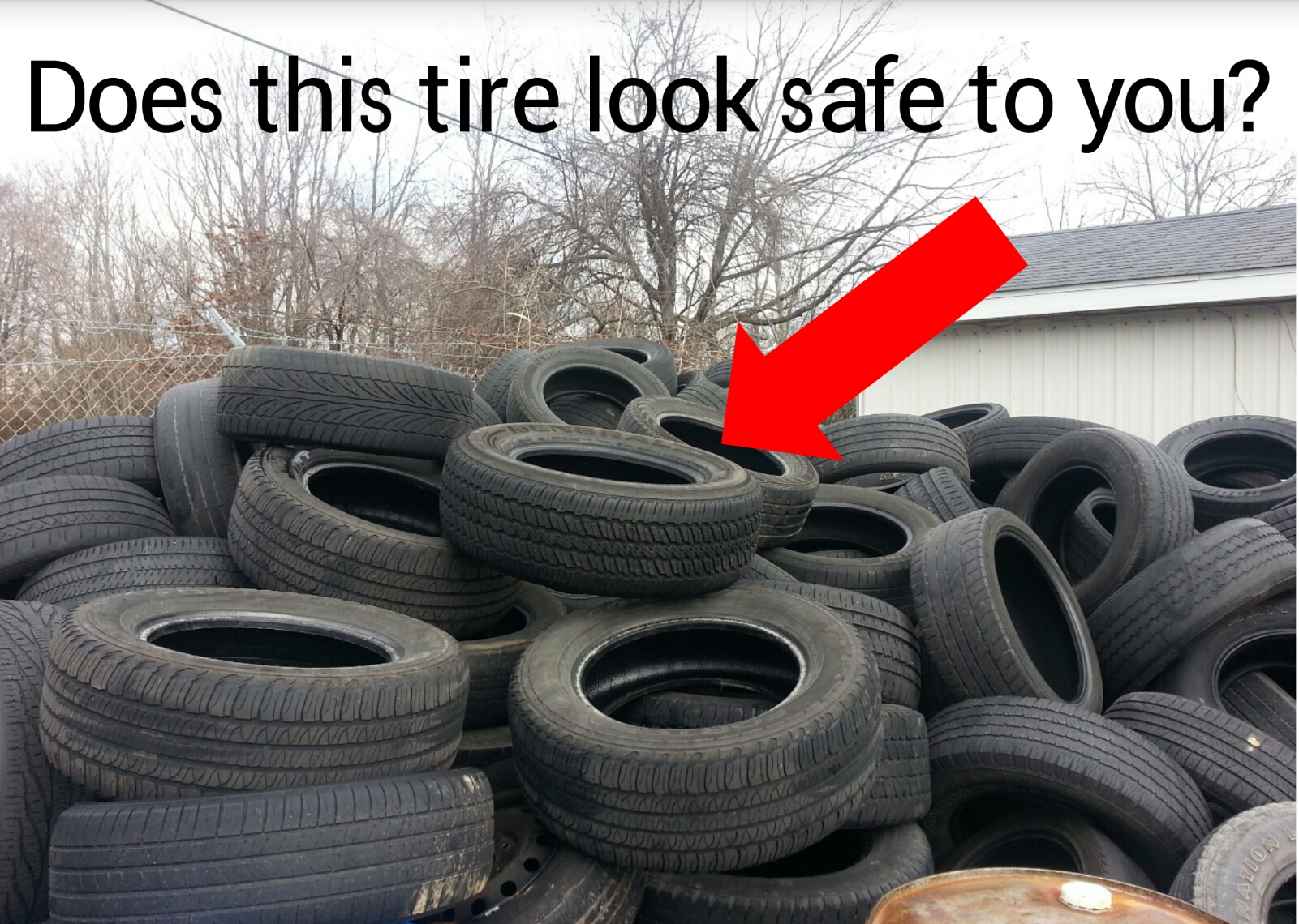 Used Tires Com >> Used Tires In Frederick Md Tire Pros Of Frederick