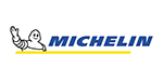 Michelin Tires Frederick MD